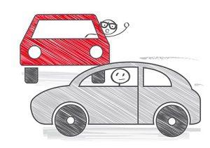 Autoversicherungsvergleich